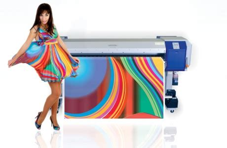 printable vinyl for sublimation sublimation transfer and vinyl printing for t shirt