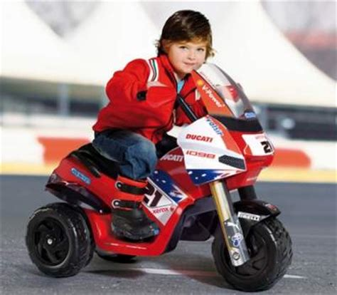 si鑒e auto enfant 3 ans moto electrique enfant 2 ans univers moto