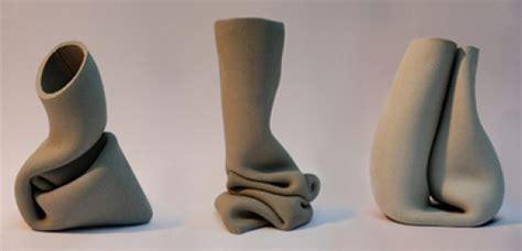vasi argilla vasi in creta