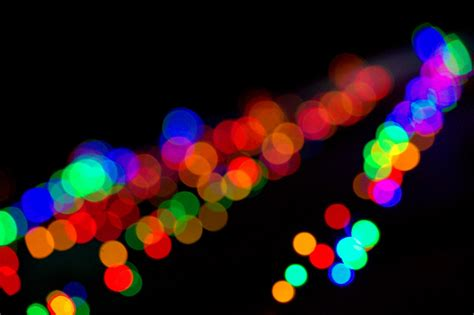 File Glowing Electric Lights In Deepawali Jpg Wikimedia Electric Lights