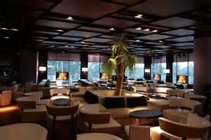 Club Lounge Chairs Design Ideas Nisha Bar Lounge Pascal Arquitectos Arquitectura Inteligente