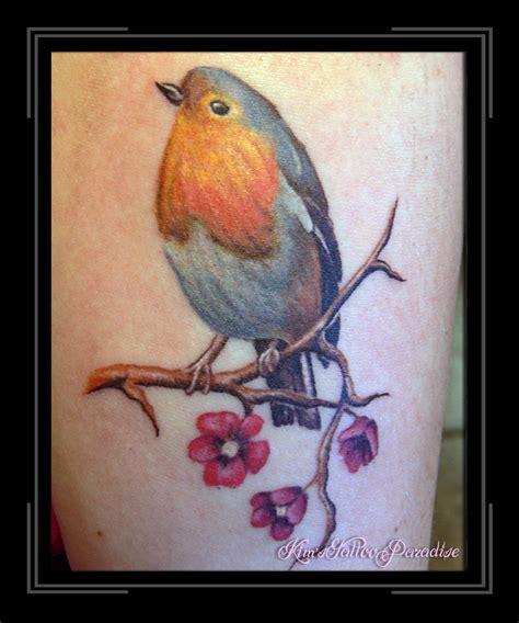 tattoo cost generator tattoo removal cost ipad apps picture editing tattoo