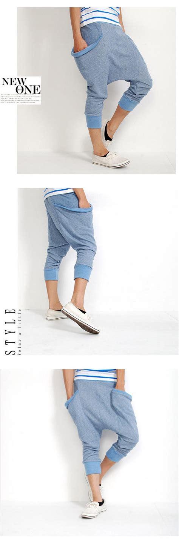 Fashion Korea Anting Drop Blue 1 29 best asian wear images on fashion gentleman fashion and fashion