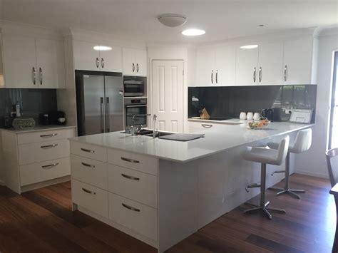 kitchen designers brisbane flatpack vs custom kitchens kitchen designers brisbane