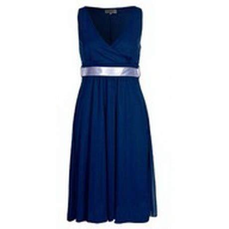 blaue kleider f 252 r hochzeit