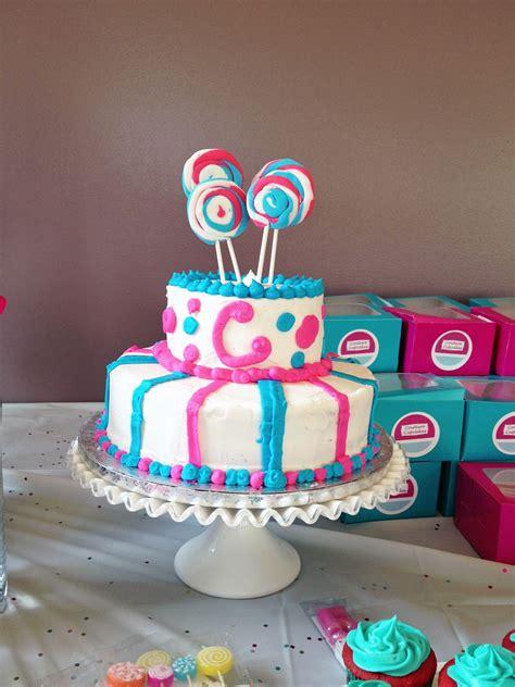 diy cake decorations try diy cake decorating
