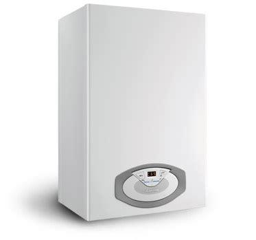 Pers Premium L 24 caldaia ariston clas b premium evo 35ff a condensazione