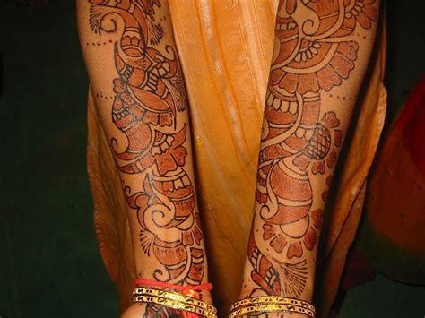 how to preserve a henna tattoo origins of henna tattoos and how contemporary artists keep