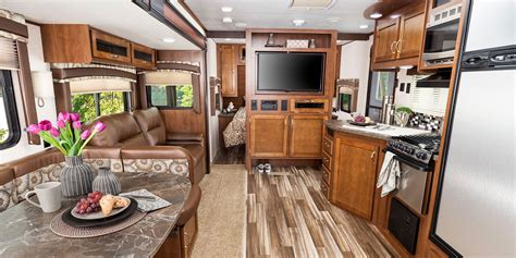 Chair Standard Height 2017 Jay Flight Travel Trailer Jayco Inc