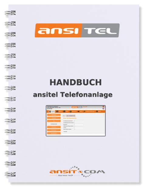 Kleine Telefonanlage 2787 by Kleine Telefonanlage Pbx Voip Telefonanlage F R Kleine B