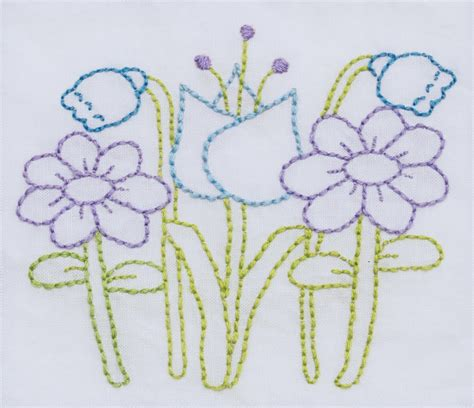 embroidery design by hand floral hand embroidery patterns 171 embroidery origami