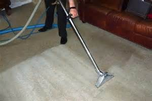 Mikes Carpet Cleaning Mike Brummett Offers Seven Easy Tips To Hiring The Best