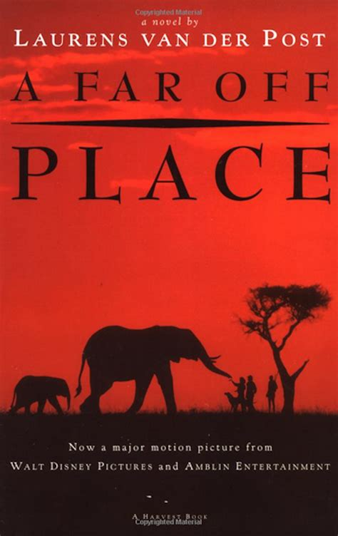 A Place Synopsis Reddit 18 Different Novels Set In Africa That All The Same Darn Tree On The Cover