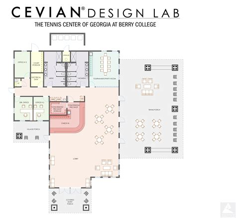club floor plan clubhouse plans designs escortsea