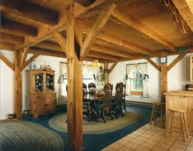 Design Style Home Furnishings Inc Timber Frame Homes Photo Gallery Timber Frame Homes Amp More