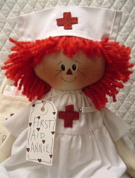 Handmade Dolls For Sale - handmade teddy bears and raggedies tlc raggedy