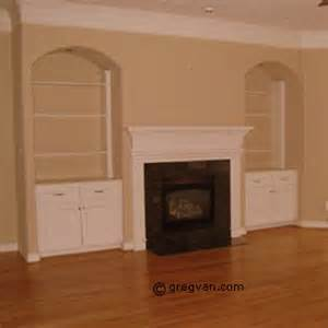 wood trim around fireplace fireplace wood trim