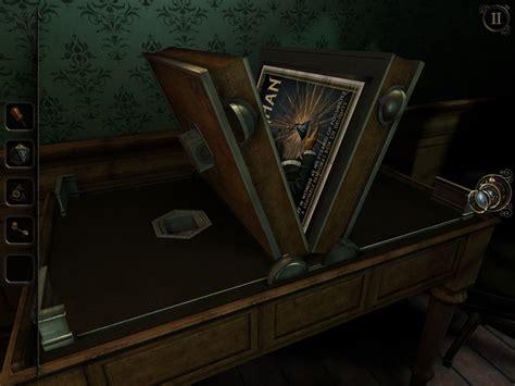Escape The Room 3 Walkthrough by The Room 3 Walkthrough The Escape Ending Pocket