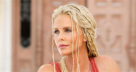 fast and furious 8 charlize theron is the new v fast furious 8 charlize theron ich brauche keinen