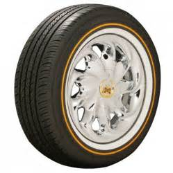 Tires For Sale White Walls White Wall Tires For Sale Cheap F F Info 2017