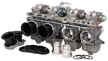Karburator Rxking By Classic Mart salg af parts honda cr750