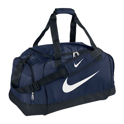Football M Bag le sac de foot club football etoile sportive lempdaise