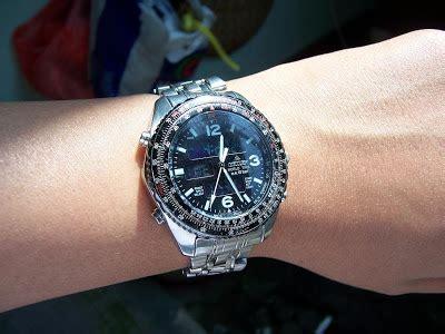 Jam Tangan Citizen Gn 0 S jam tangan kuno for sale citizen promaster wingman sold