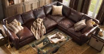 oversized sectional with deep seats please can i have this i just want to grab a big fluffy