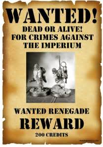wanted poster template microsoft word 10 best images of wanted poster template word printable