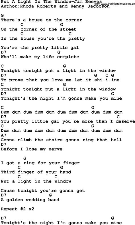 Put Your Lights On Lyrics by The Best 28 Images Of Put A Light On Lyrics Put A Light