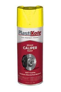brake caliper paintspecialty plastikote paint products