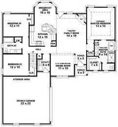 Dream House With Floor Plan Pin By Nancy Morris On Dream House Floor Plans Pinterest