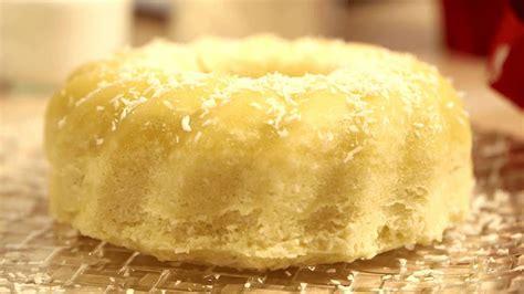 schnelle und leckere kuchen schnelle leckere kuchen backen beliebte rezepte f 252 r