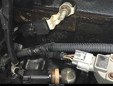 ignition capacitor problems 2000 xj won t start and its not the cps jeep forum