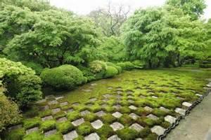 projets de paysage shigemori mirei un regard cr 233 atif
