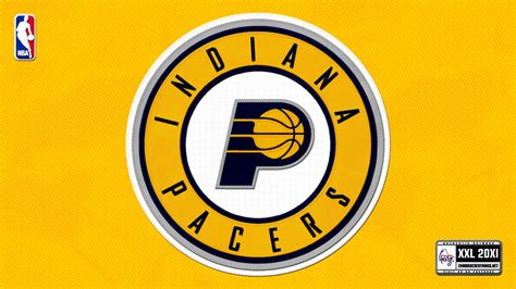 Indiana Pacers the indiana pacers will win the eastern conference downtown