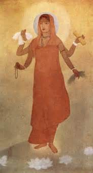 Western Wall Mural 10 artworks that define the swadeshi movement artsome