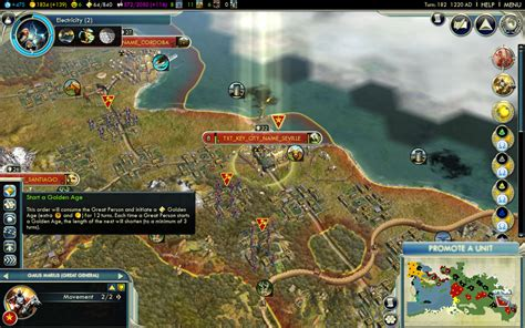 ottomans civ 5 civ 5 ottoman level 9 mod for sid meier s civilization v