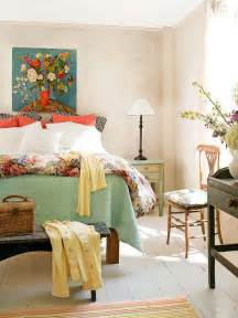 Comfy Chairs For Bedroom Design Ideas Modern Furniture Comfortable Bedroom Decorating 2013 Ideas From Bhg