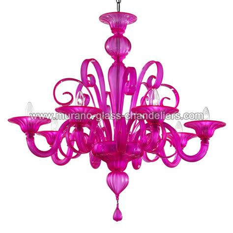 murano glass chandeliers quot goldoni quot murano kronleuchter murano glass chandeliers