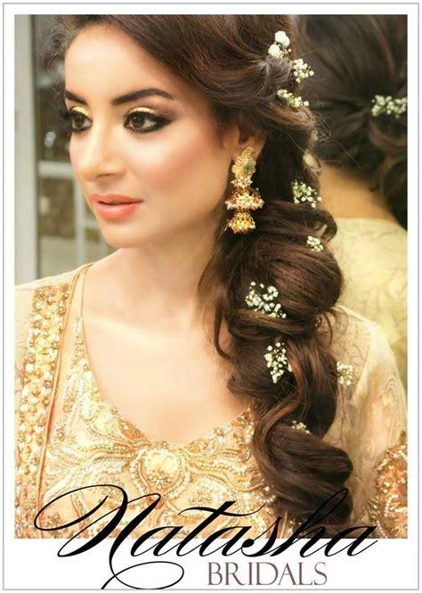 pakistan indian hal hair updo styles pakistani tv actress sarwat gillani on her engagement