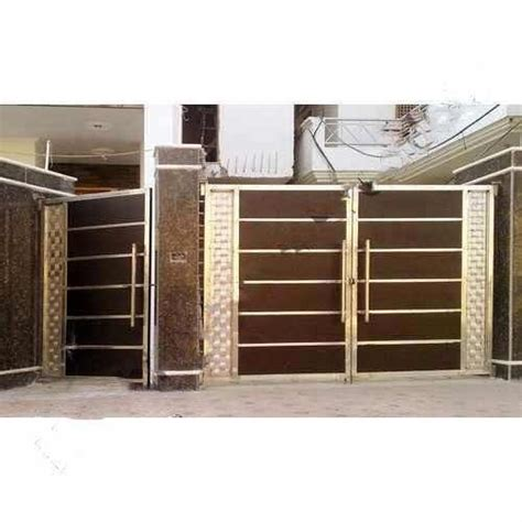 house gate designs india home design and style