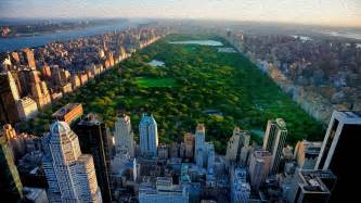 Of Manhattan Manhattan New York City Ny United States A Travel