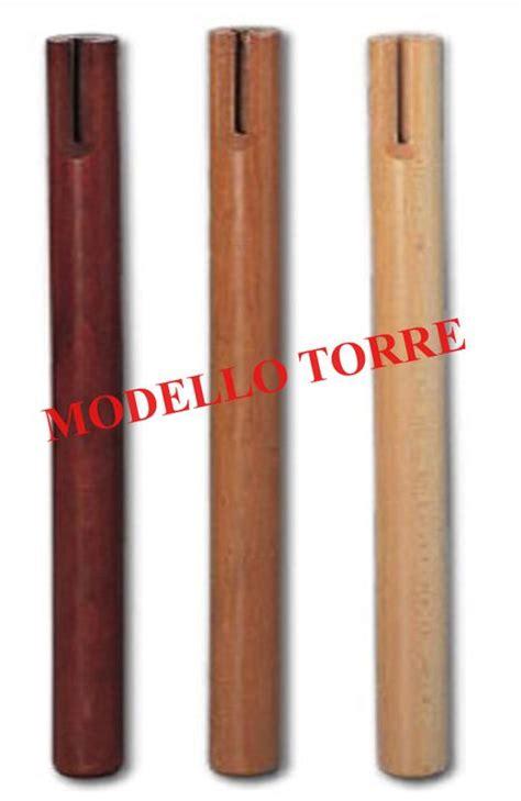 gambe in legno per tavoli gambe per tavoli in legno tornito gambe per carrelli