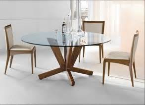 modern dining room table and chairs hottest styles modern dining room table and chairs twipik