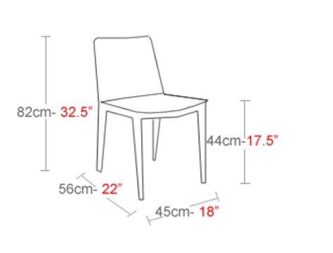 Average Dining Chair Height Lashmaniacs Us What Is The Average Height Of A Chair Rail Calculate Ideal Heights For Your