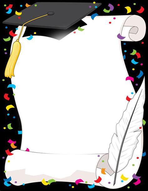 marcos psd graduacion marcos de fotos de graduaci 243 n inicio de a 241 o escolar