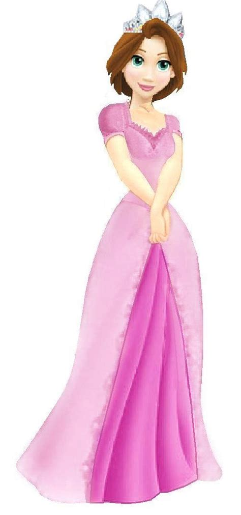 princess images cliparts co
