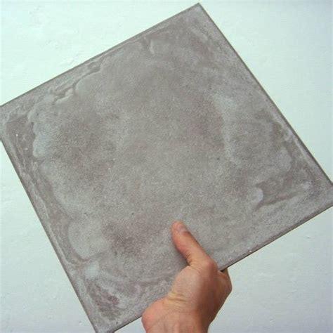 Kitchen Floor Tile Designs Images by Piastrelle In Cemento Per Esterno Pavimento Per Esterni