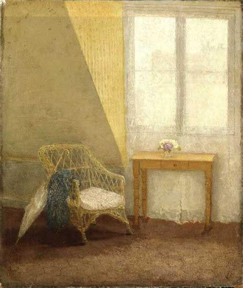 rooms painting artful interiors paintings of beautiful rooms gwen interiors